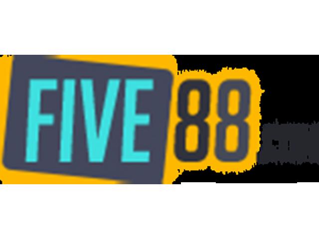 Khuyến mại nhà cái FIVE88 – Khuyến mãi lên tới 100% giá trị thẻ nạp