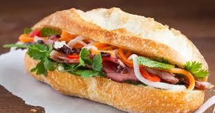 Mơ thấy ăn bánh mì là điềm báo gì? Đánh con gì?