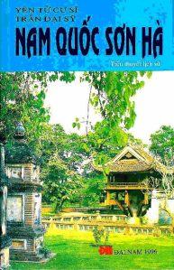 Review truyện Nam Quốc Sơn Hà – Yên Tử Cư Sĩ Trần Đại Sỹ