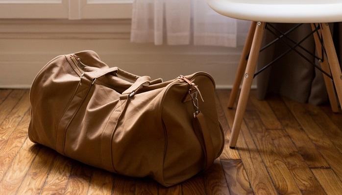 Mơ thấy đóng gói đồ đạc là điềm báo lành hay dữ?