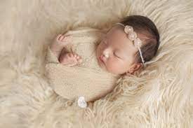 Ngủ mơ thấy trẻ con, em bé, con nít đánh số mấy, là điềm hung hay cát?