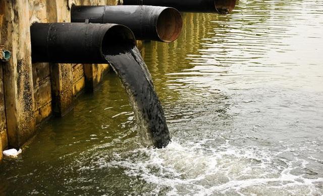 Giải mã giấc mơ thấy nước bẩn – Thông điệp từ giấc mơ nước