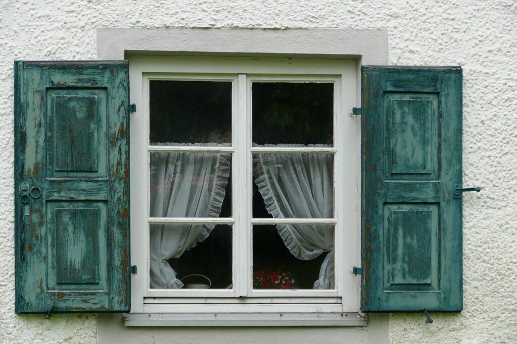 Ngủ mơ thấy cửa sổ là điềm báo gì? Nên đánh lô con gì?