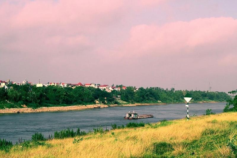 Mơ thấy mình đi trên bờ sông có ý nghĩa gì đặc biệt?