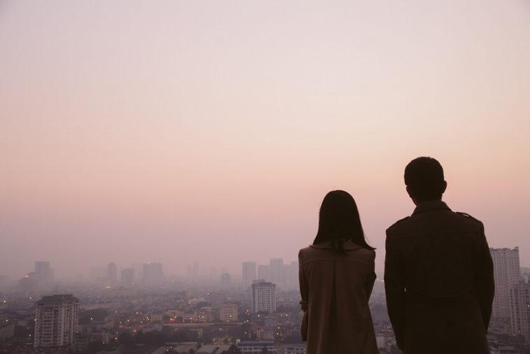 Mơ thấy đang nói chuyện với người mình yêu có ý nghĩa gì?