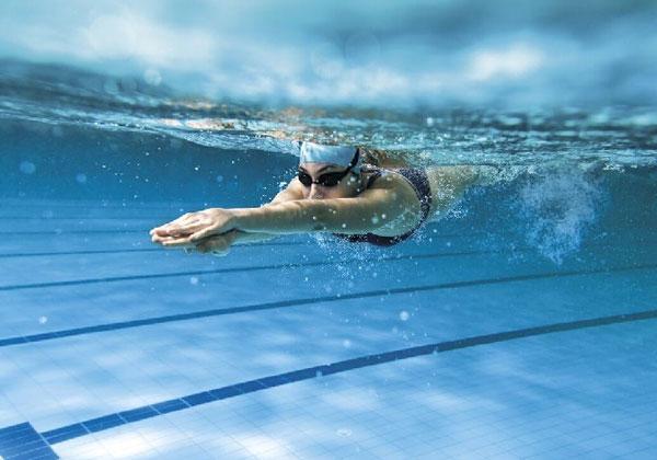 Mơ thấy bơi lội ẩn chứa ý nghĩa gì? Đánh số mấy?