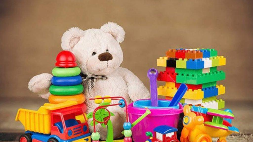 Nằm mơ thấy đồ chơi có ý nghĩa gì? Điềm báo may hay xui?